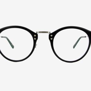 comment choisir des lunettes qui me vont vraiment madame. Black Bedroom Furniture Sets. Home Design Ideas