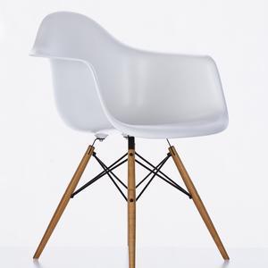 Photo Presse Douze Chaises Design Qui Ont La Cte