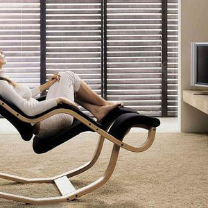 Sommeil quatre automassages pour mieux s 39 endormir le for S endormir au bureau
