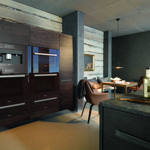 cuisine relooker sans tout changer cuisine madame figaro. Black Bedroom Furniture Sets. Home Design Ideas