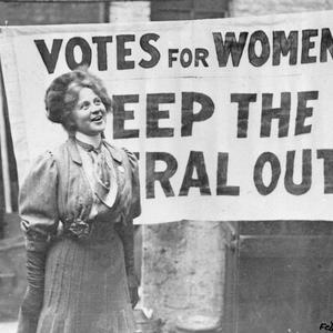 « Les Suffragettes », le combat des femmes pour une vie meilleure
