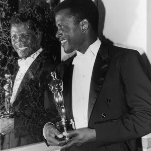 réalisateur noir américain