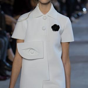 Défilé Viktor & Rolf Printemps-été 2016 Haute couture