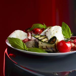 Les r gles d 39 or pour cuisiner l 39 italienne sans grossir - Cuisiner les legumes sans matiere grasse ...