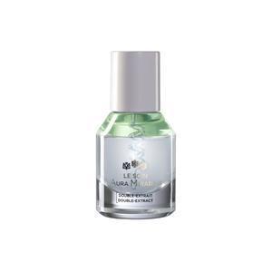 Les comprimés pour le blanchiment de la peau du corps glow2thion