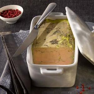 pratique les astuces pour r aliser son foie gras maison. Black Bedroom Furniture Sets. Home Design Ideas