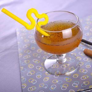Comidinhas companhia caipirinha for Cocktail a base de rhum