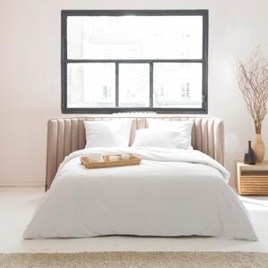 les significations d 39 un r ve au cours duquel on trompe son. Black Bedroom Furniture Sets. Home Design Ideas