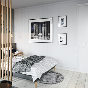 nos conseils pour bien am nager une chambre d enfant madame figaro. Black Bedroom Furniture Sets. Home Design Ideas