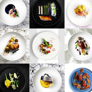 gagnez un repas de chef domicile avec invite 1 chef - Melia Prenom