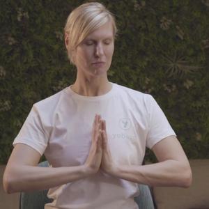 Exercices de respiration pour se détendre avant une réunion importante e12978234c3