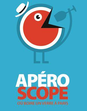 L'Apéroscope 2013.