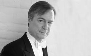Critique de l'événement «Orchestre national de France et Kirill Gerstein», par Thierry Hillériteau (Le Figaroscope)