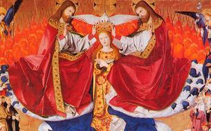 Critique de l'événement «Vêpres à la Vierge Raphaël Pichon», par Thierry Hillériteau (Le Figaroscope)