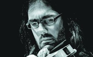 Critique de l'événement « Amsterdam - Chung, Leonidas Kavakos», par Thierry Hillériteau (Le Figaroscope)