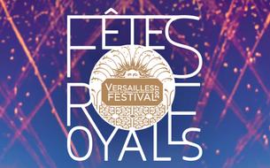 Critique de l'événement «Fêtes Royales », par Thierry Hillériteau (Le Figaroscope)