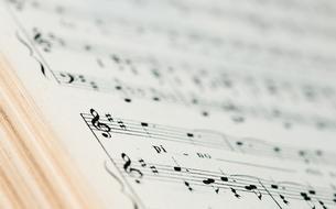 Critique de l'événement «Secession Orchestra», par Thierry Hillériteau (Le Figaroscope)
