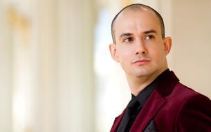 Critique de l'événement «Kammerorchesterbasel, Franco Fagioli», par Nicolas d'Estienne d'Orves (Le Figaroscope)