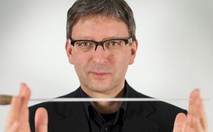 Critique de l'événement «Messe en si mineur», par Nicolas d'Estienne d'Orves (Le Figaroscope)