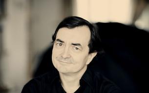 Critique de l'événement «Messiaen Catalogue d'oiseaux», par Thierry Hilleriteau (Le Figaroscope)