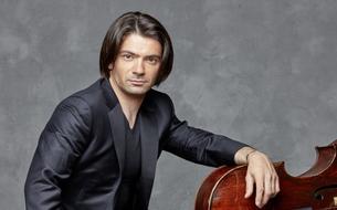 Critique de l'événement «Orchestre de chambre de Paris, Gautier Capuçon», par Thierry Hilleriteau (Le Figaroscope)