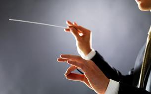 Critique de l'événement «Orchestre national de France, Karine Deshayes», par Thierry Hilleriteau (Le Figaroscope)