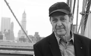 Critique de l'événement «Colin Currie Group, Steve Reich», par Thierry Hilleriteau (Le Figaroscope)