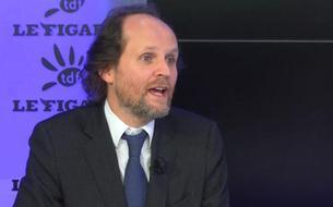 Dumontet: «Plus que jamais, je veux rester indépendant face à Lagardère et Fimalac»