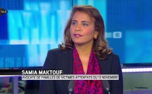Transfèrement de Salah Abdeslam en France: et maintenant?