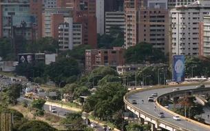 Qu'est-ce que le petro, la crypto-monnnaie du Venezuela ?