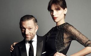 Portfolio exclusif Cannes 2015 : Maïwenn, Vincent Cassel et notre palmarès glamour