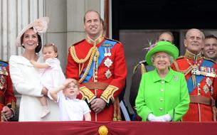 Brexit : quel impact sur la famille royale ?