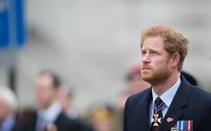 Prince Harry : ses regrets de ne pas avoir parlé de sa mère plus tôt