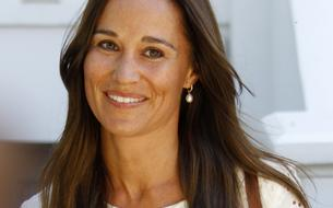 Pippa Middleton :
