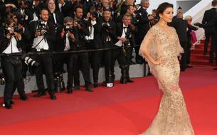 Eva Longoria, Nicole Kidman, Jourdan Dunn... Les plus belles tenues du tapis rouge
