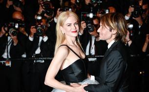 À Cannes, c'est aussi le temps de l'amour