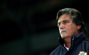 Décès d'Henri Michel, ex joueur et sélectionneur de l'équipe de France