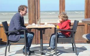Fête des pères 2012 : 10 idées de sorties à Paris
