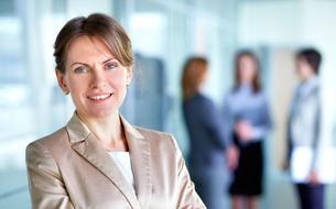 Un plan gouvernemental pour inciter les femmes à entreprendre