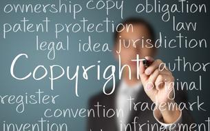 La propriété intellectuelle, un levier essentiel de la compétitivité