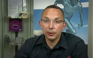 L'imprimante 3D industrielle au service de l'aéronautique et du secteur médical