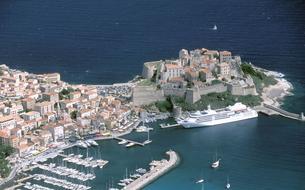 Îles d'Europe du Sud: la Corse devancée de loin par Majorque