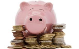 Épargne : où trouver du rendement?