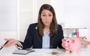 De nouveaux défis pour les épargnants