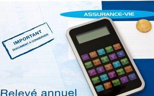 Assurance-vie : les premiers contrats vie-génération sont lancés