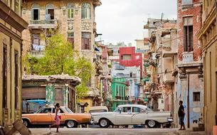 Les 10 sites et attractions incontournables à Cuba