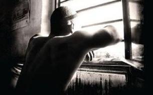En 2009, Coulibaly dénonçait les conditions de détention à Fleury-Mérogis sur France 2