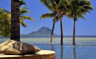 Soleils d'hiver: sur quelle île souhaiteriez-vous passer vos vacances?