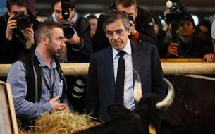 EN DIRECT - La manifestation de soutien à Fillon prévue dimanche à Paris confirmée