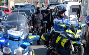 EN DIRECT - Attaques dans l'Aude : une proche du suspect placée en garde à vue